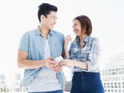 asian single men in sparks Free to join  browse thousands of single asian women dating black men for interracial dating, relationships & marriage online.